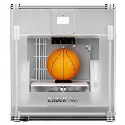 Персональные 3D принтеры