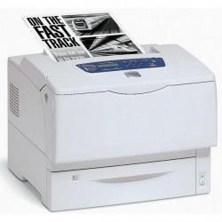 Принтеры A3 формата