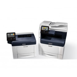 Крупнейший запуск продуктов в истории Xerox: компания представляет 29 новых принтеров и МФУ