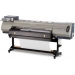 Ricoh Pro L4130 416739