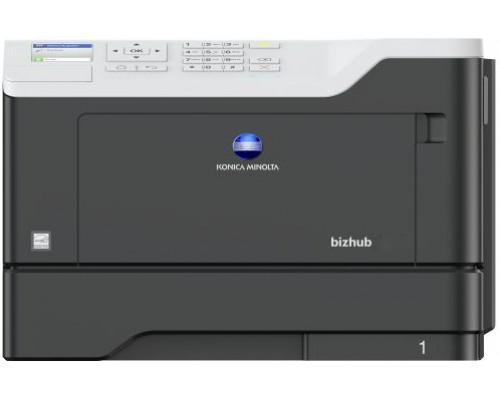 Принтер A4 Konica Minolta bizhub 4402P AAFJ021