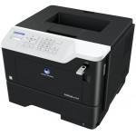 Принтер A4 Konica Minolta bizhub 4702P AAFH021