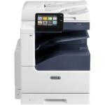 МФУ A3 Xerox VersaLink B7025 c 3x лотковым модулем (VLB7025_3T)