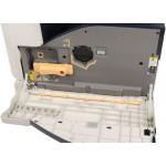 МФУ A3 Xerox VersaLink B7035 c 3x лотковым модулем (VLB7035_3T)
