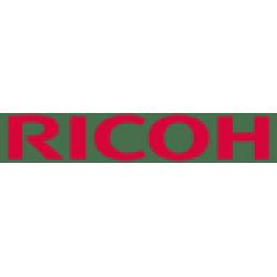 Ricoh Pro VC20000 – универсальное решение для коммерческой печати.