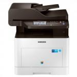 Samsung ProXpress C3060FR SL-C3060FR/XEV