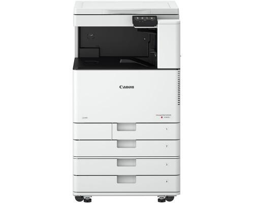 Canon imageRUNNER C3025 1567C006