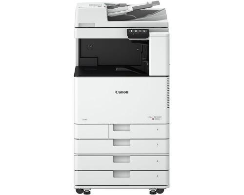 Canon imageRUNNER C3025i 1567C007