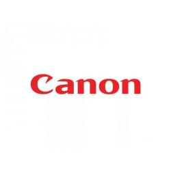 Новые устройства Canon imageRUNNER помогут малым предприятиям оптимизировать документооборот.