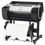 Canon imagePROGRAF iPF685 8970B003