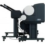 Canon imagePROGRAF iPF850 0009C003