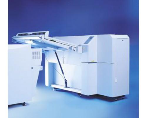 ES-TE Fold 4211 ON-Line