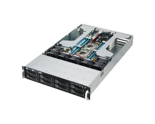 ASUS ESC4000 G2
