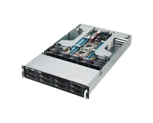 ASUS ESC4000/FDR G2