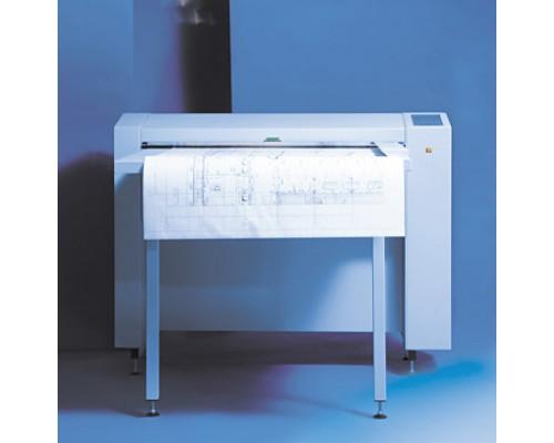 ES-TE Fold 4210 OFF-Line