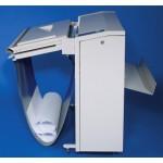 ES-TE Fold 2300 OFF-Line