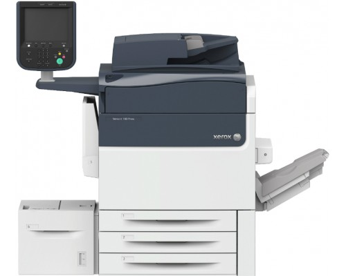 Xerox Versant 180 Press XV180V_F