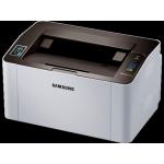Samsung Xpress M2020W SL-M2020W/FEV