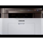 Samsung Xpress M2070W SL-M2070W/FEV