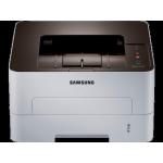 Samsung SL-M2820ND SL-M2820ND/XEV