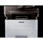 Samsung Xpress M2870FD SL-M2870FD/XEV