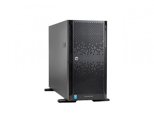 Сервер HP Proliant ML350 Gen9 K8K00A