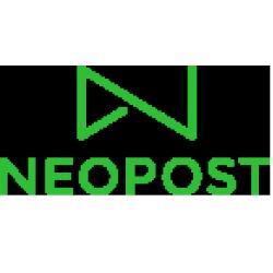 Постпечатное оборудование Neopost