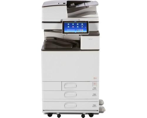Ricoh MP C4504exASP 418005
