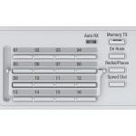 МФУ A3 Konica Minolta bizhub 266 A8A3021