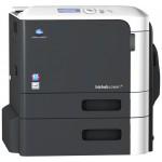 Принтер A4 Konica Minolta bizhub C3100P A6DR021