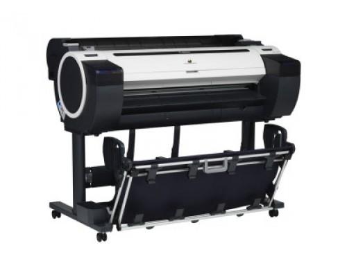 Canon imagePROGRAF iPF680 8964B003