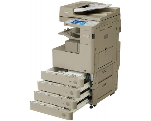 imageRUNNER ADVANCE C2220i МФУ
