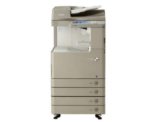 imageRUNNER ADVANCE C2230i МФУ