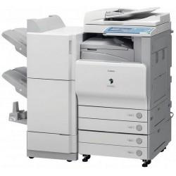 Сколько стоит лазерный принтер, сканер, копир?