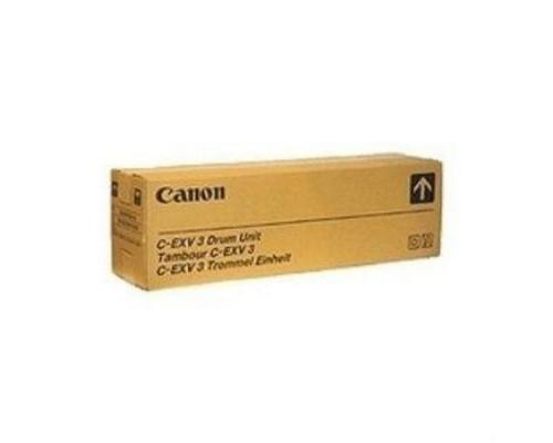 Барабан Canon C-EXV3 (drum unit) 6648A003AA
