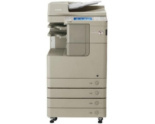 imageRUNNER ADVANCE 4225i МФУ