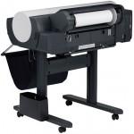 Canon imagePROGRAF iPF6400