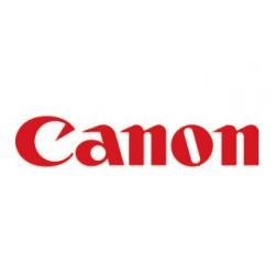 Все товары Canon. Копиры, принтеры, дубликаторы, МФУ.