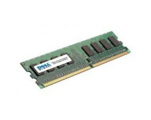 DELL 16GB (1x16GB) RDIMM LV Dual Rank 1600MHz - Kit for G12 servers (analog 370-21961, 370-AAGI) (370-23370)