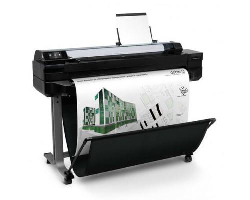 "HP Designjet T520 ePrinter 36"""