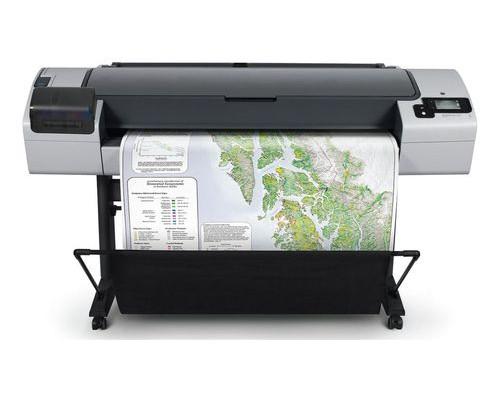 "HP Designjet T795 ePrinter 44"""