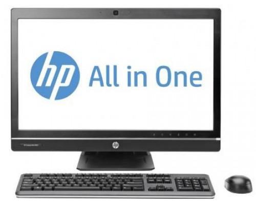 Моноблок HP Compaq Elite 8300 (C2Z27EA)