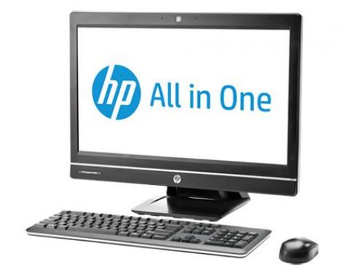 Моноблок HP Compaq 6300 Pro (C2Z39EA)