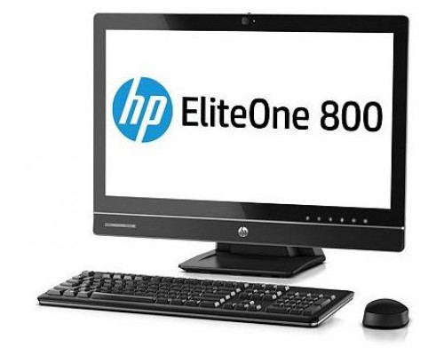 Моноблок HP EliteOne 800 (E5A94EA)