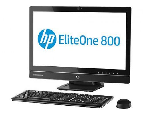 Моноблок HP EliteOne 800 (E5B30ES)