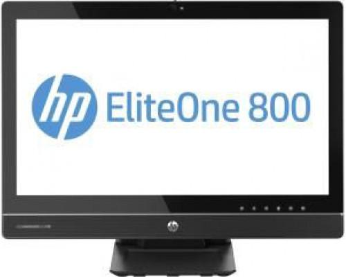 Моноблок HP EliteOne 800 (F3X06EA)