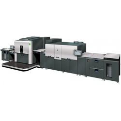 Промышленная печать