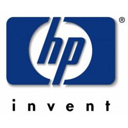 Все товары Hewlett-Packard. Копиры, принтеры, дубликаторы, МФУ.