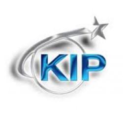 Все товары KIP. Постпечатное оборудование, дубликаторы, МФУ.