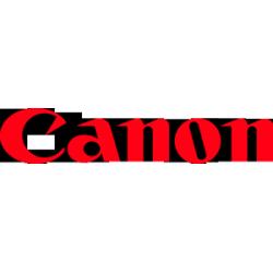 Абсолютно новое решение в области цифровой печати от Canon